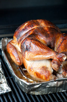 Home-Brew-Chef---Grilled-Beer-Brined-Turkey---Sean-Z-Paxton-3-400