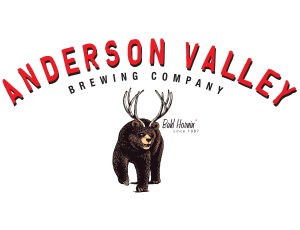 Anderson Valley Breing Co.