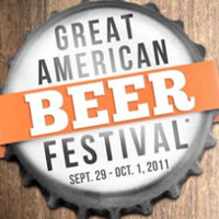 Great American Beer Festival | 2011 Video