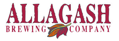 Allagash Brewing Co. Logo