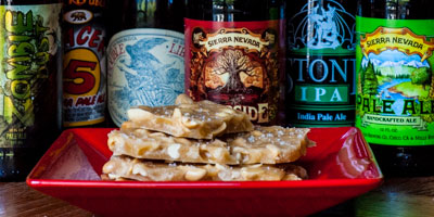 Home-Brew-Chef---Hophead-IPA-Peanut-Brittle---Sean-Z-Paxton-(14-of-14)