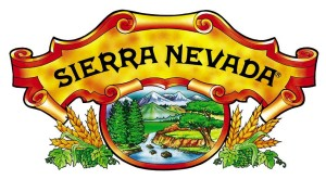 Sierra Nevada Brewing Co. Recipes
