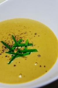 BA-#74-Irish-Cuisine-(14-of-14)-Soup-96