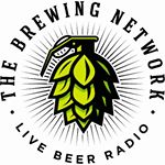 The Brewing Network Logo
