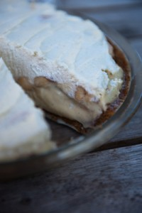 Beer-Advocate-Food-Pic-August-(16-of-16)-Finished-Banana-Hefe-Pie-96