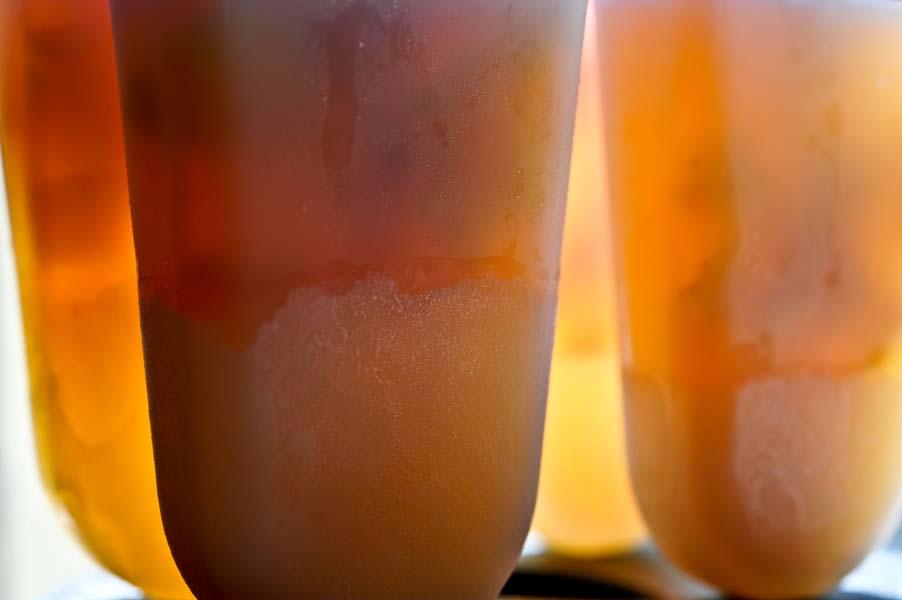 Apricot-Orange-Ginger-IPA-Paletas-2-96