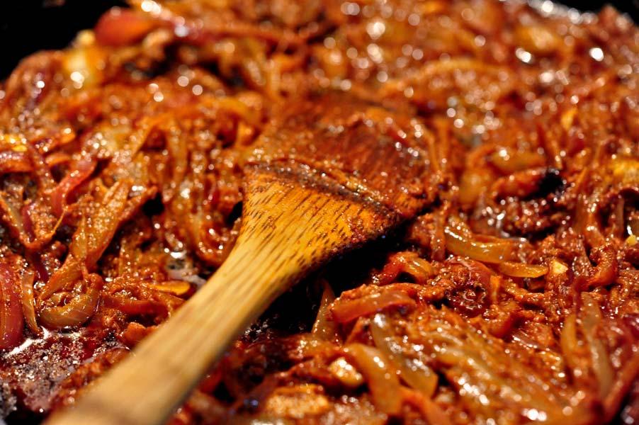 Chorizo-Onion-Amber-Ale-Filling-96