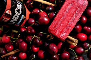 Rodenbach-and-Cherry-Paletas-96