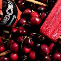 Rodenbach-and-Cherry-Paletas