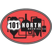 101 North Brewing Co.