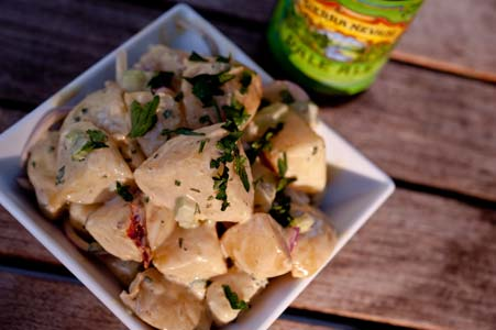 Honey-Mustard-Potato-Salad-3-96
