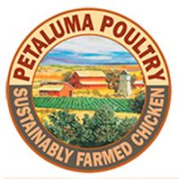 Petaluma Poultry Logo