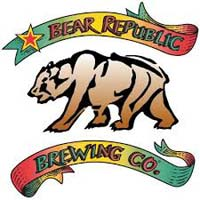 Bear Republic Brewing Co.