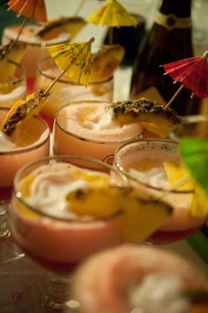 Hawaiian-Monk-Beer-Cocktail-96