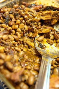 Pinto-Beans-with-Smoked-Ham-Hock-2-96