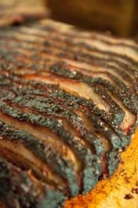 Smoked-Beef-Brisket---Texas-Style-2-96