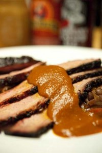 Smoked-Beef-Brisket---Texas-Style--3-96