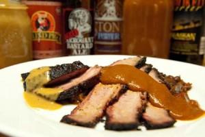 Smoked-Beef-Brisket---Texas-Style-96