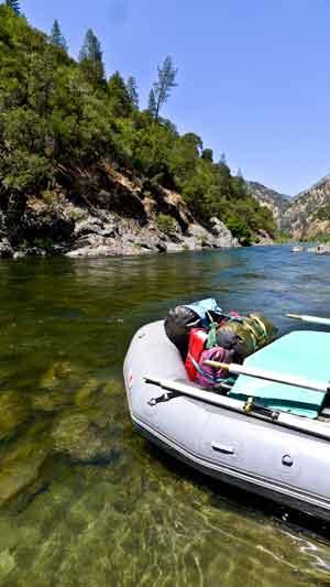Stone-ARTA-Rafting-Trip-2013-1