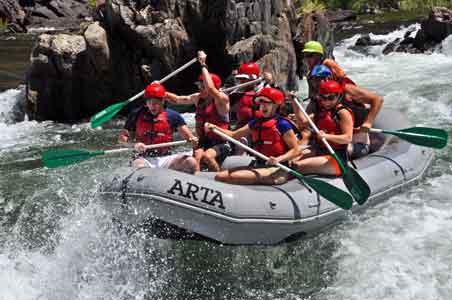 Stone-ARTA-Rafting-Trip-2013-2