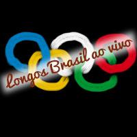 August Newsletter | Brazilian Feast