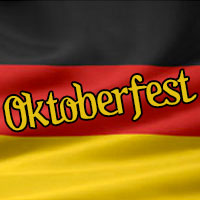 Oktoberfest Home Brew Chef Style
