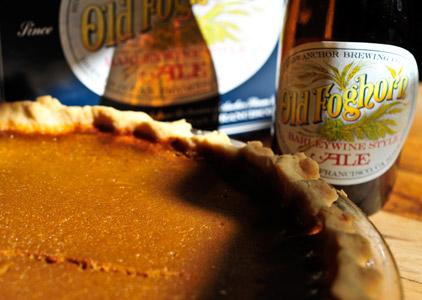 Barleywine-Pumpkin-Pie-10-300