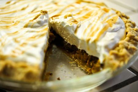 Barleywine-Pumpkin-Pie-13-300