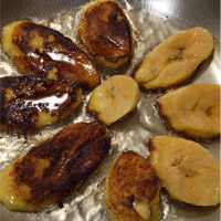 Fried-Plantains