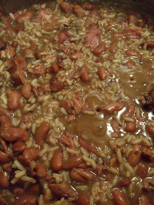 Jamacian-Peas-and-Rice-300