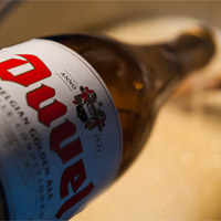 Thai-Yellow-Curry-Duvel-Sauce-2