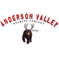 Anderson Valley Brewing Co.