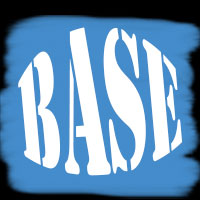 Base Member Feature