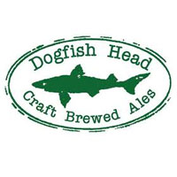 Dogfish Head Brewing Co.