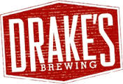 Drakes Brewing Co.