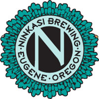 Ninkasi Brewing Co.