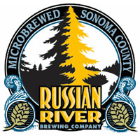 Russian River Brewing Co.