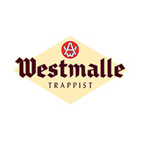 Westmalle Recipes