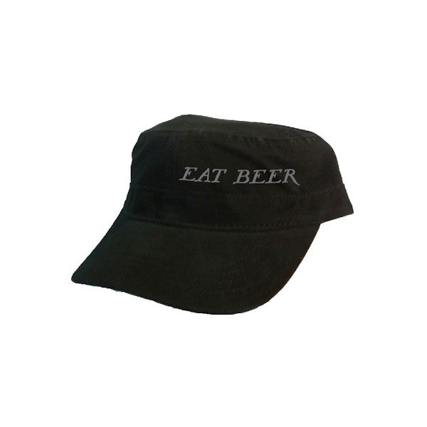 Home Brew Chef Hat
