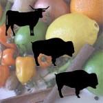 Jamaican Jerk Marinade for Beef | Bison | Buffalo