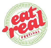 eat-real-festival-logo-200