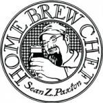 Home Brew Chef