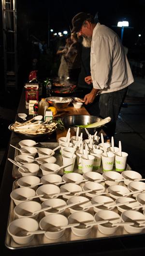 eat-real-festival-oakland-ca-sean-z-paxton-4