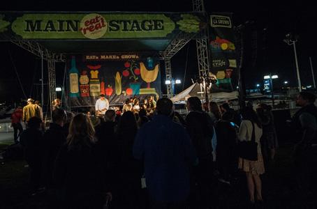 eat-real-festival-oakland-ca-sean-z-paxton-5