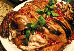 moroccan-beer-brined-turkey-2