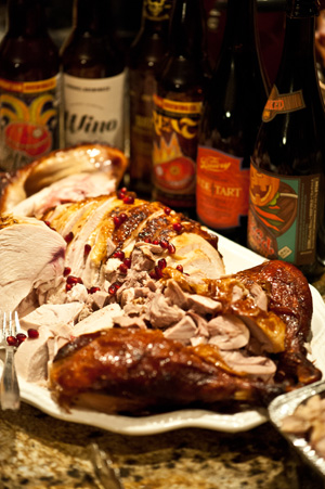 oaxacan-style-beer-brine-turkey-carved-with-beer-300