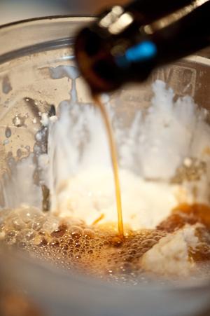 walnut-brown-ale-sauce-2-300
