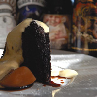 barrel-aged-russian-imperial-stout-gingerbread-cake