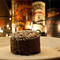 christmas-pudding-with-imperial-stout-soaked-dried-fruit-9