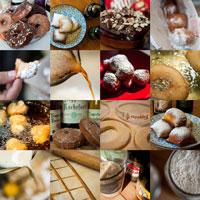 Beer Donuts | Doughnuts